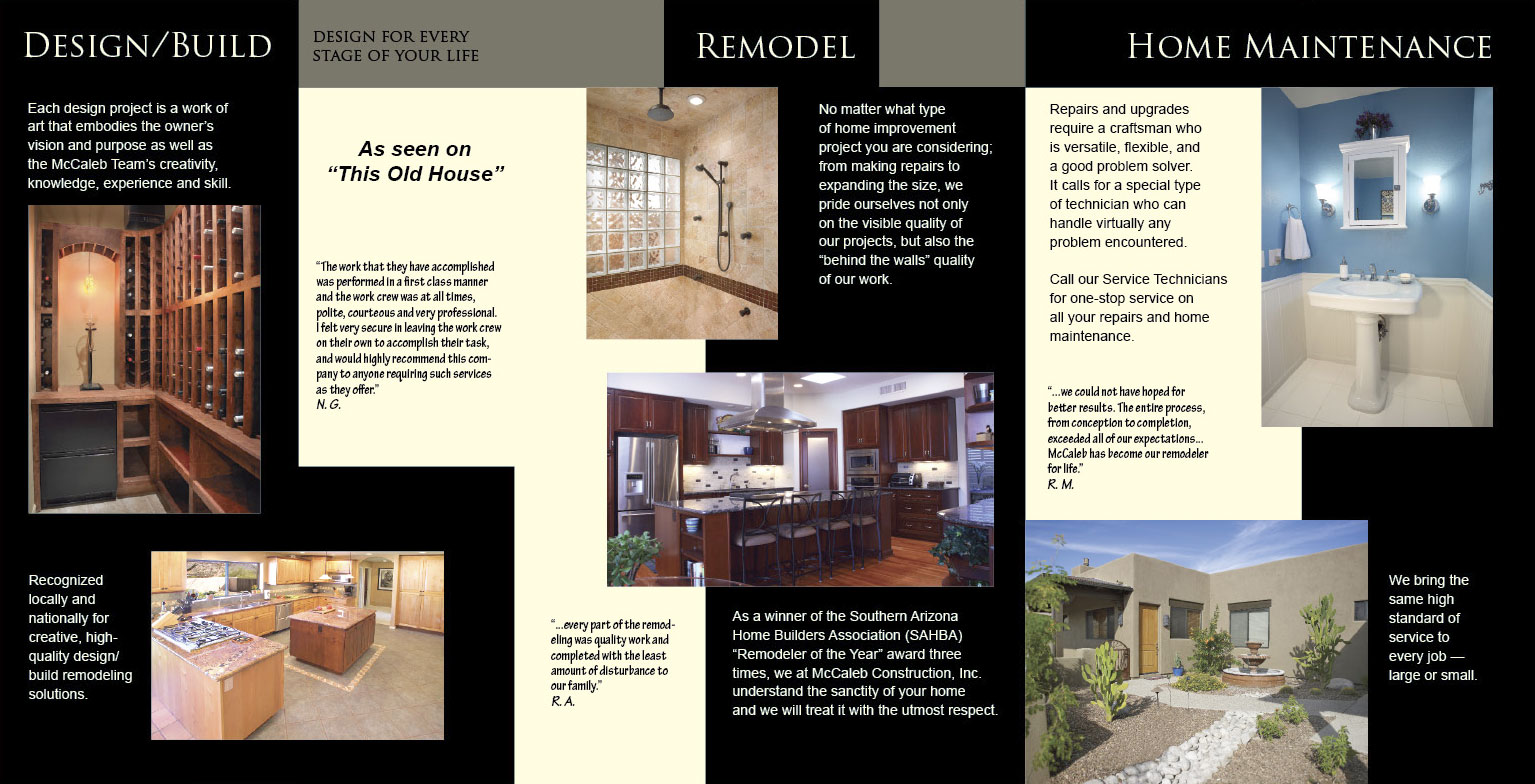 graphic design by cindy guare paint design 520 245 7239 - Graphic Design From Home